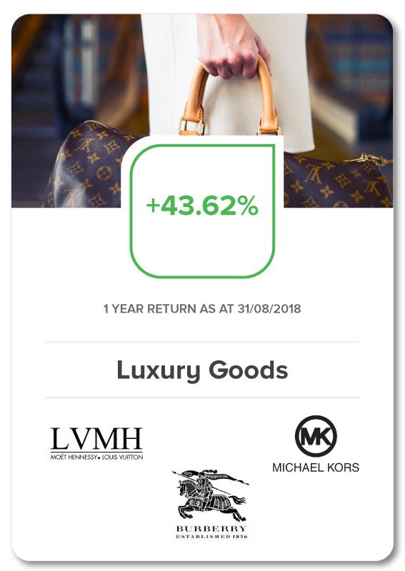 Luxury-Goods-Investment-Portfolio-Vue