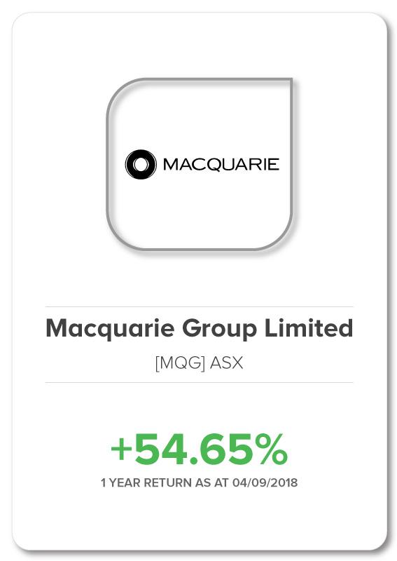 Macrovue-Macquarie-Stock