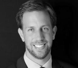 Scott Spencer Chief Marketing Officer Macrovue