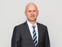 A photo of James Goodwin, Non-Executive Director at Macrovue