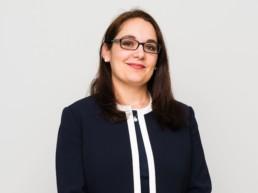 A photo of Natasha Finech, Non-Executive Director at Macrovue