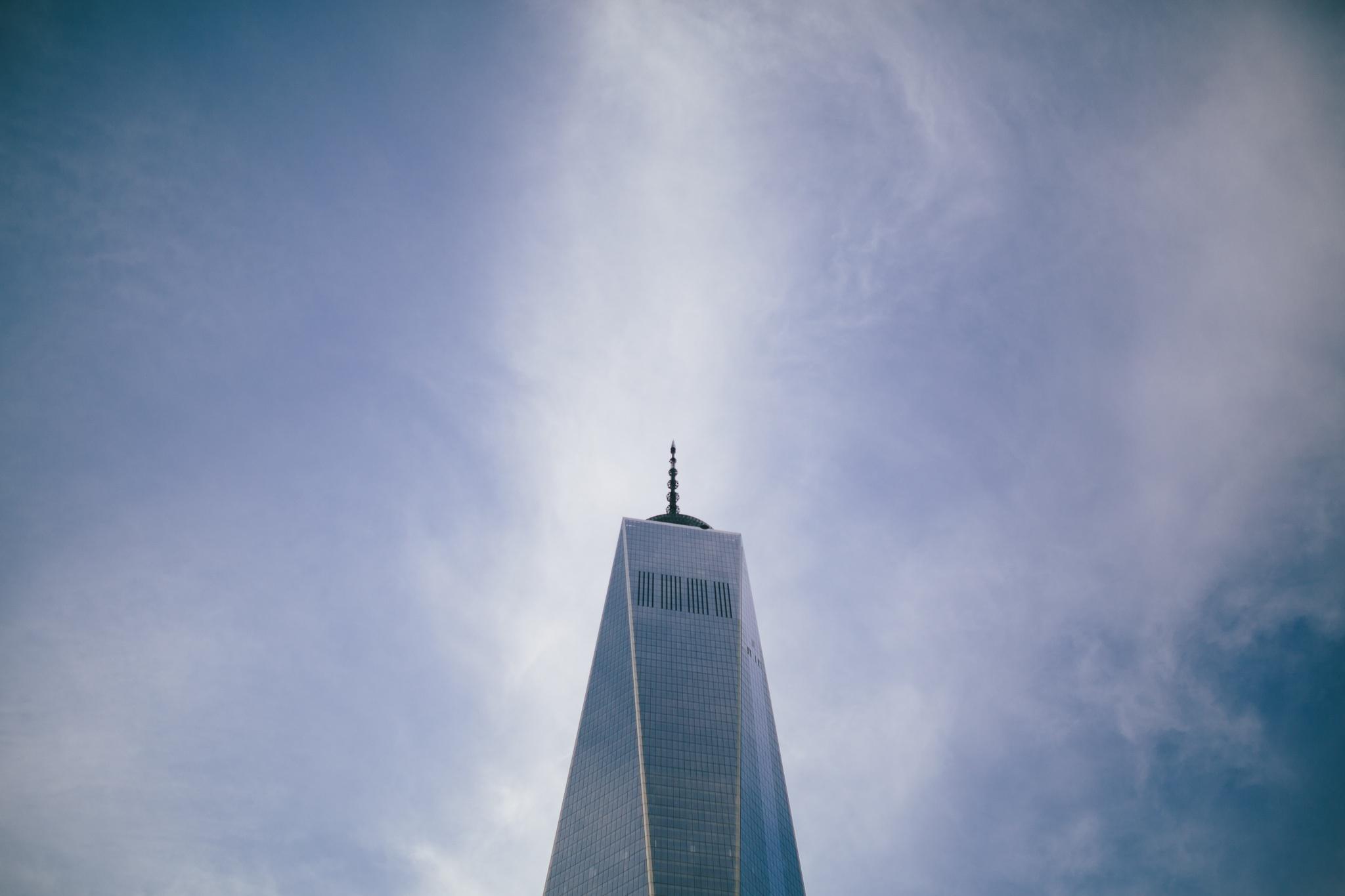 city-sky-new-york-architecture