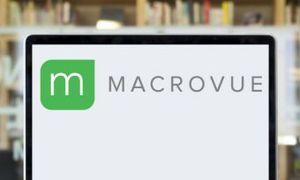 Macrovue-unveiling-340x204