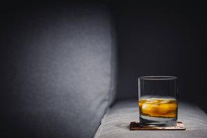 alcohol-tobacco