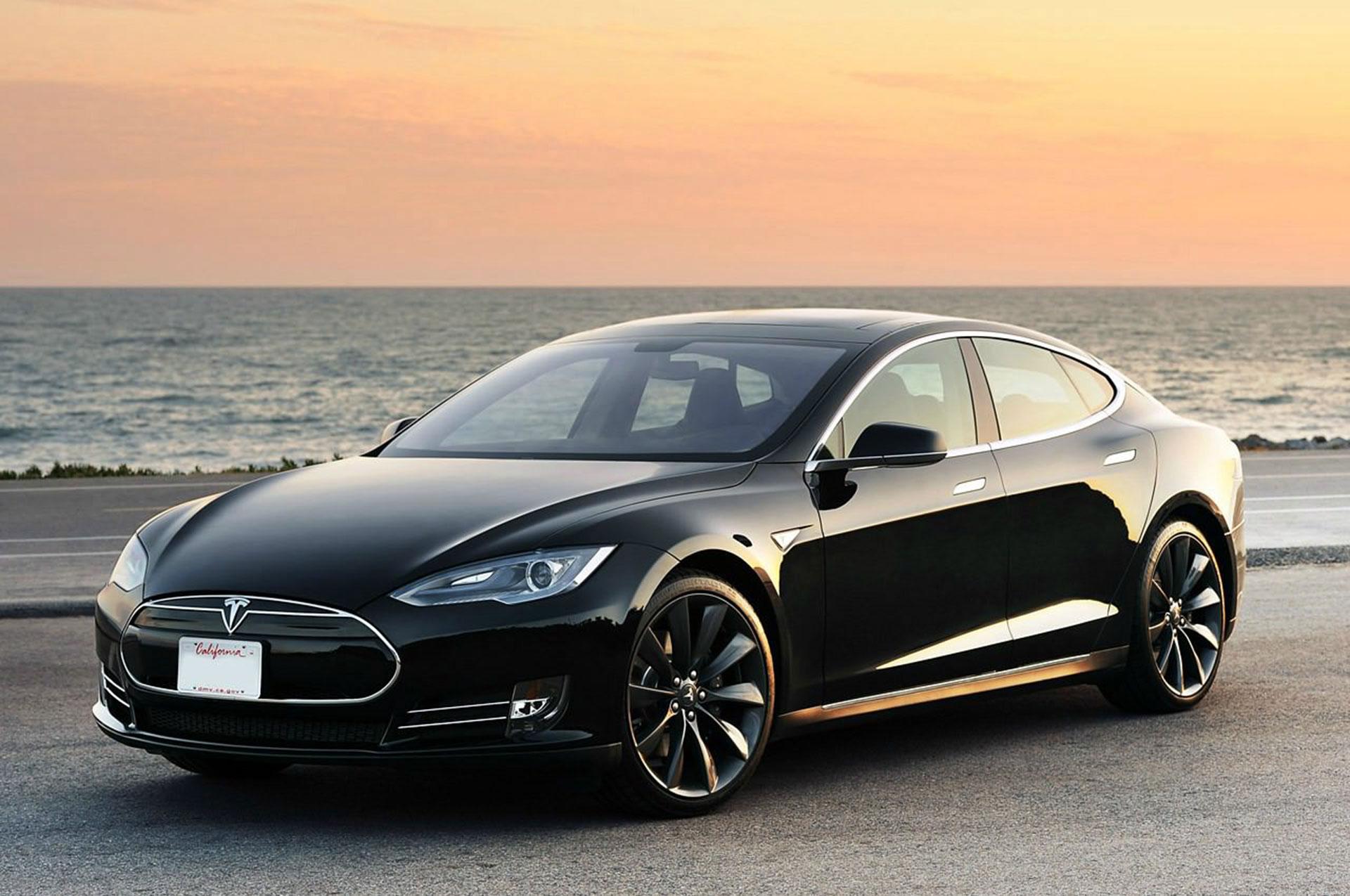 car-of-the-future
