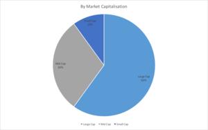 diversification-market-capitalisation