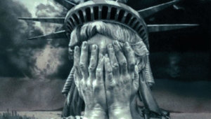 Statue-of-Liberty-crying-2