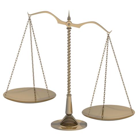 vue-rebalance