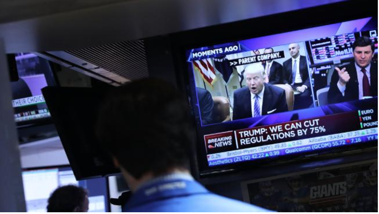 trump-era-stocks