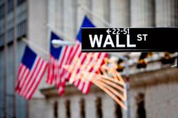 US_market_Volatility