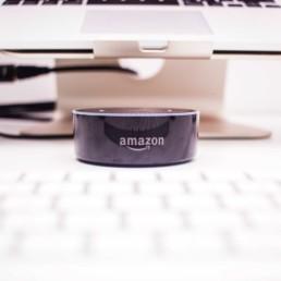 FANG - Blue Chip Tech Shares To Watch