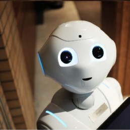 How to invest in artificial intelligence