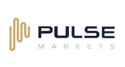 Pulse Market