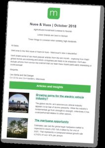 Macrovue_Investment_Newsletter