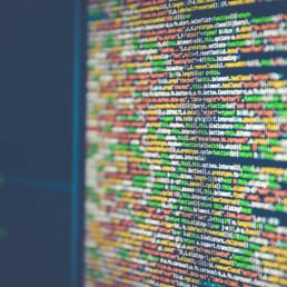 Artificial Intelligence Vue Review Dec 2018
